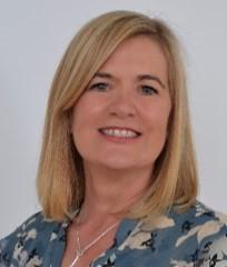 Helen Roxburgh