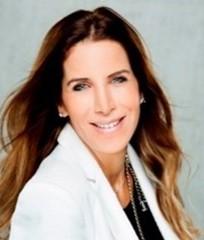 Lara Najjar