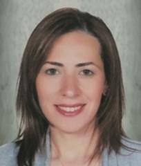 Miral El Ramlawy