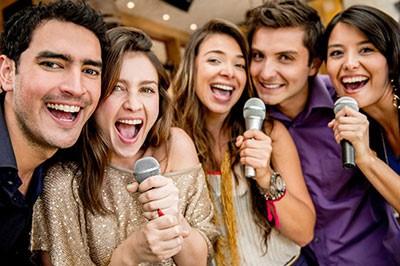 Team Song