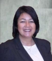 Heba El-Ashmawi